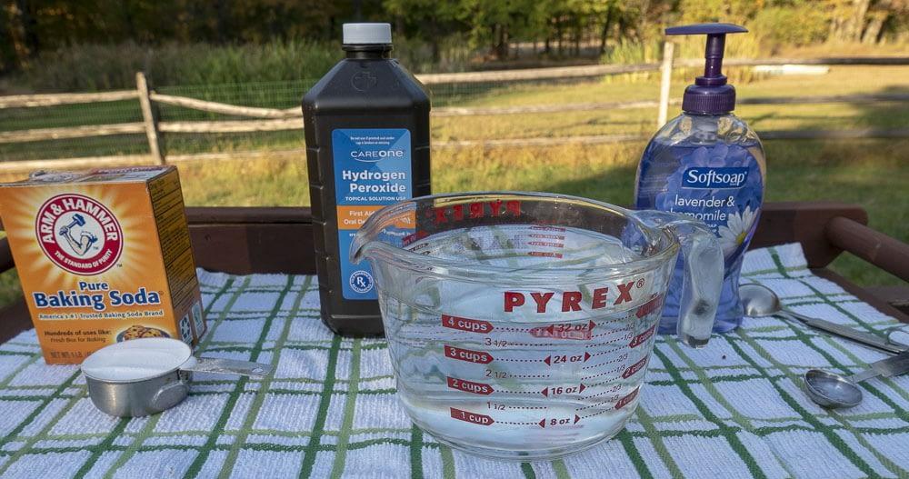 ingredients-on-table